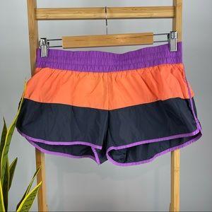 Lorna Jane Shorts with Zip pocket - Size XS